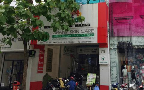 TAKISADA (VIETNAM)