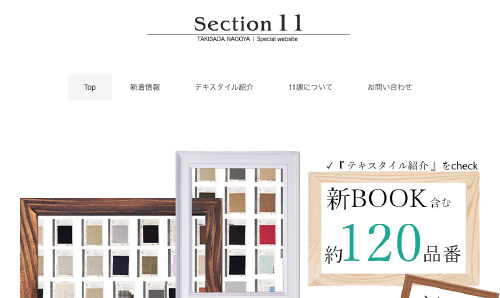 Section11