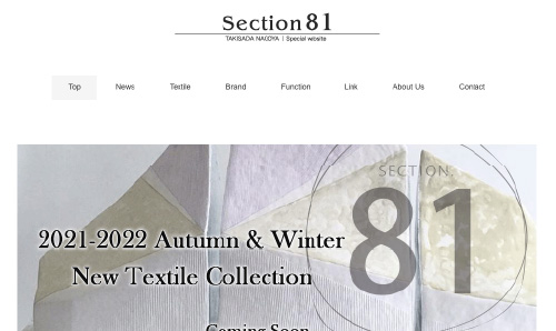 Section81